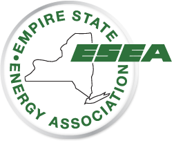 The Empire State Energy Association