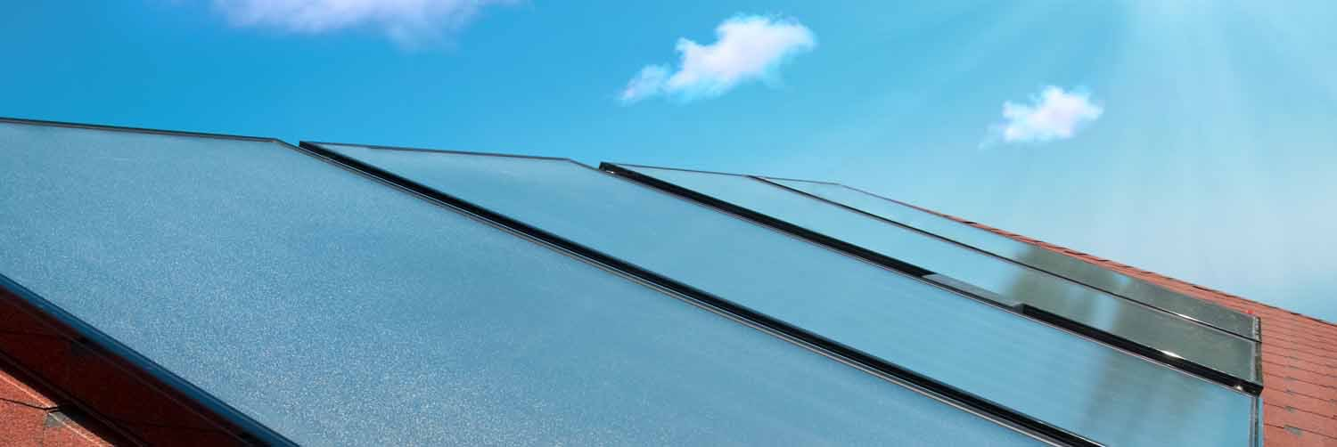 Set Fuel solar heating services can help save you money and help save the environment.